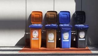 垃圾分类有什么意义