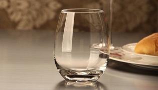 玻璃杯怎么垃圾分類