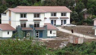 农村旧房改造技巧是什么