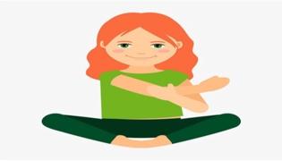 50歲練瑜伽的好處有哪些