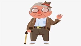 退休中人工资新政策是什么意思