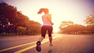 下午哪个时间段锻炼最好