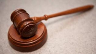 起訴流程是什么