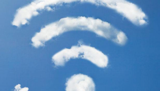 电视怎么才能连接上wifi