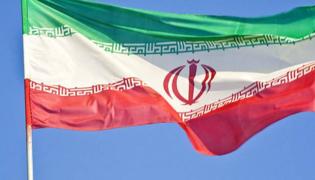 伊朗到美国有多少公里
