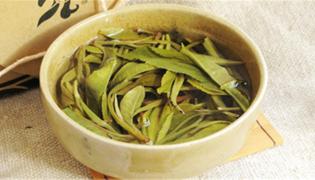 茶叶渣是什么垃圾分类