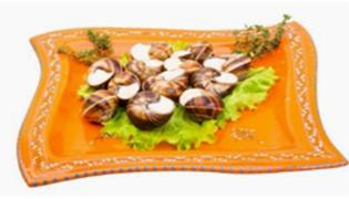 田螺的正確吃法是什么