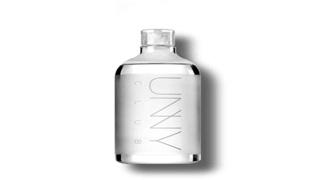 unny这个牌子产品主要有什么