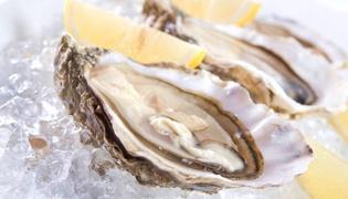 生牦和牡蛎应该怎么区分