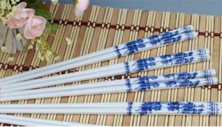 筷子如何处理不发霉