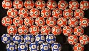 双色球开奖规则