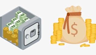 伊拉克货币是什么