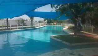西安哪些游泳館水質較高