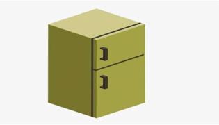 冰柜不制冷的原因和解决方法是什么