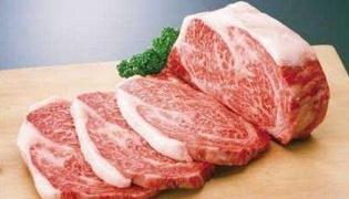 快速解冻猪肉怎么操作