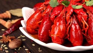小龙虾需要油炸吗