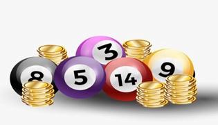 双色球中奖规则及奖金是什么