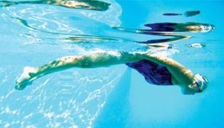 蝶泳腿训练方法包括什么