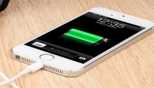 手机为什么发烫