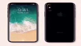 苹果x如何实现分屏功能