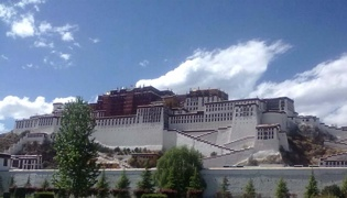 藏語扎希德嘞是什么意思