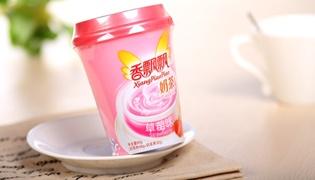 奶茶怎么进行垃圾分类