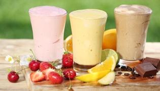 奶茶多糖和全糖有什么区别