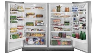 牛奶放在冰箱里冷藏能放多久