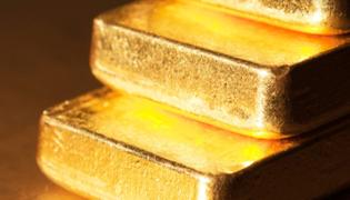 一两黄金等于多少克