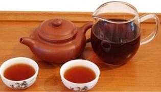 熟普洱茶如何保存