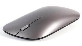 蓝牙鼠标如何连接电脑