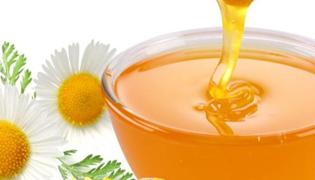 蜂蜜怎么吃養胃