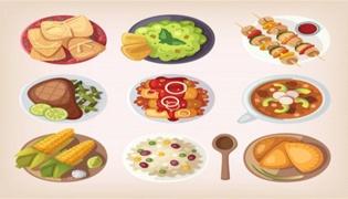 保护眼睛的十大食物有哪些