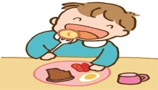 不吃早餐对身体的危害有哪些