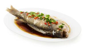 鱼怎样做好吃