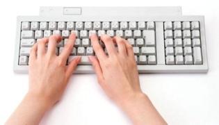 网络写手的文章可以在哪投稿