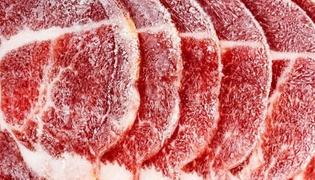肉类快速解冻的小妙招
