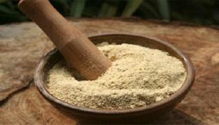 胡椒粉对人体健康有什么好处吗