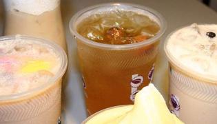 奶茶的保质期大约在多长时间
