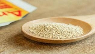 发酵粉一般对人身体有害没