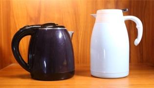 熱水壺什么牌子比較好用