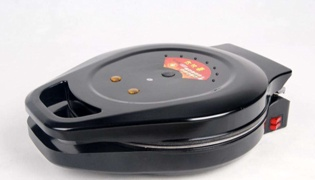 電餅鐺可以用來烤月餅嗎