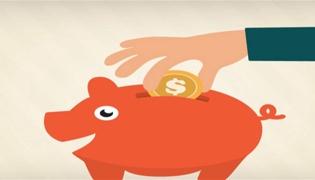 贷款利息2分是什么意思