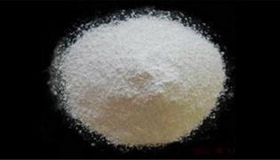 磷酸对人体的危害有哪些