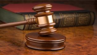 香港法律與大陸法律區別
