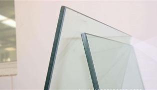 鋼化玻璃怎么切斷