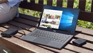 电脑怎么删除软件