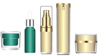 臍帶血化妝品有什么功效