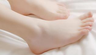 腳膜用完后需要清洗嗎