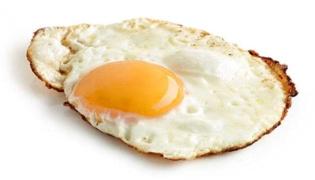 怎么样煎鸡蛋